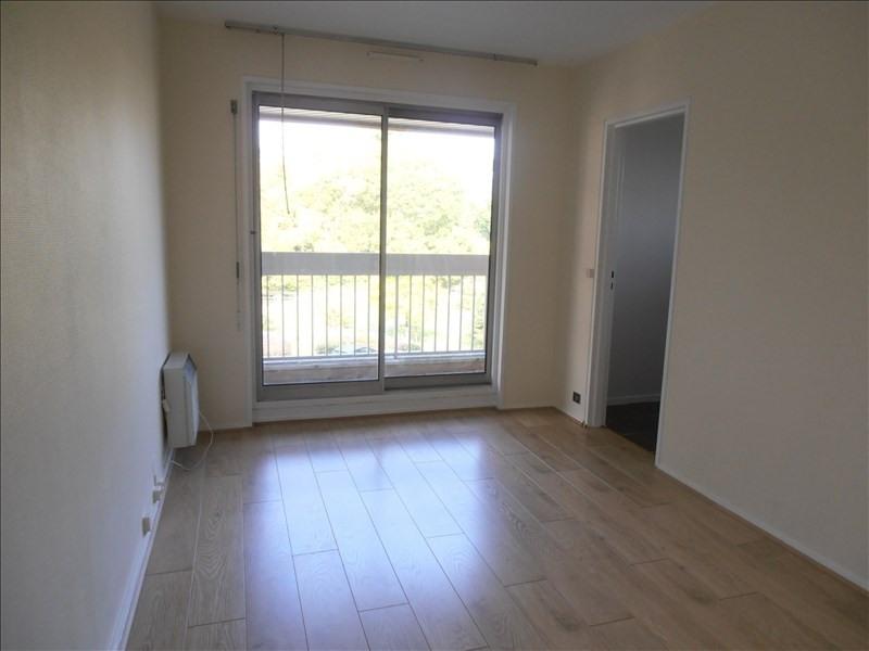 Location appartement Verrieres le buisson 1300€ CC - Photo 4