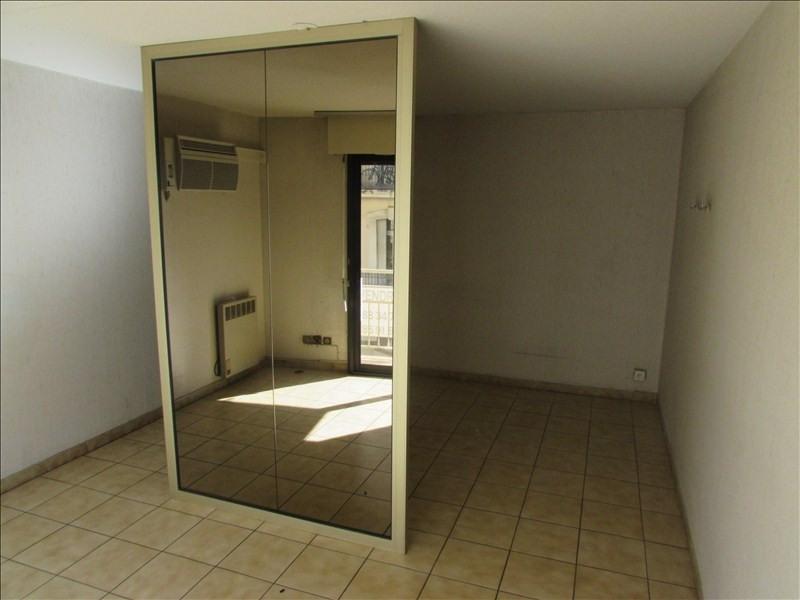 Vente appartement Beziers 56000€ - Photo 3