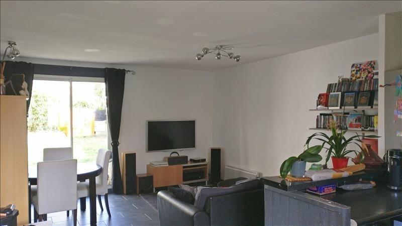 Sale house / villa La haie fouassiere 162900€ - Picture 2