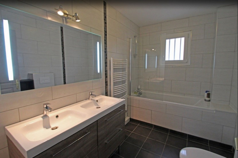 Sale house / villa Montlhery 285000€ - Picture 6