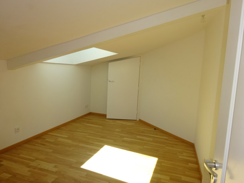 Location appartement St didier au mont d'or 950€ CC - Photo 11