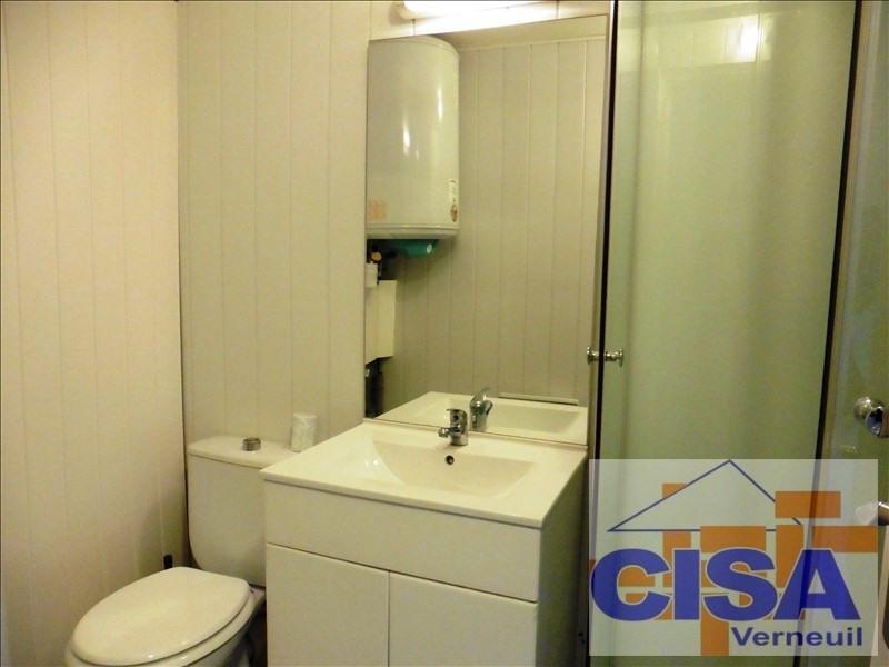Sale apartment Nogent sur oise 81000€ - Picture 6