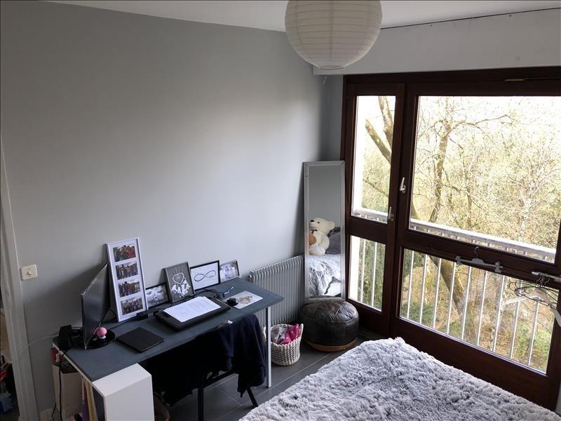 Sale apartment Jacob bellecombette 99000€ - Picture 5