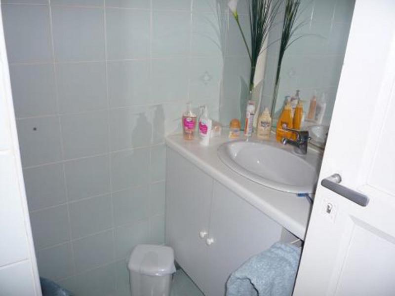 Location appartement Châlons-en-champagne 535€ CC - Photo 3