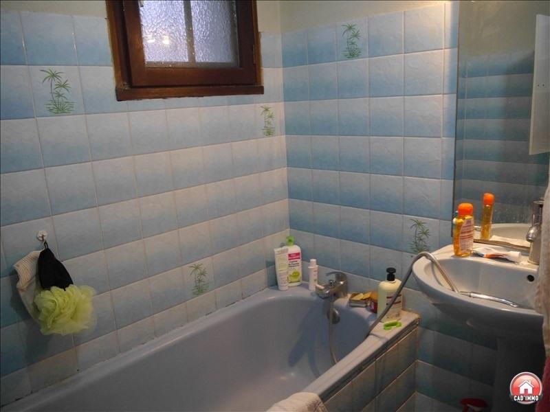 Sale house / villa Bergerac 160000€ - Picture 8
