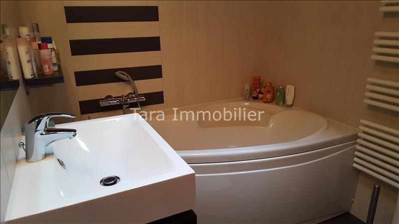 Vente appartement Chamonix mont blanc 475 000€ - Photo 7