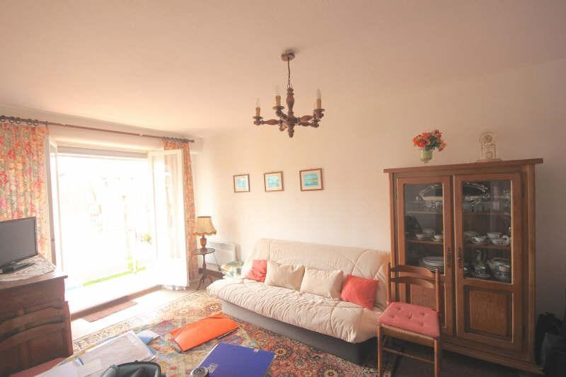 Sale apartment Villers sur mer 79 500€ - Picture 5