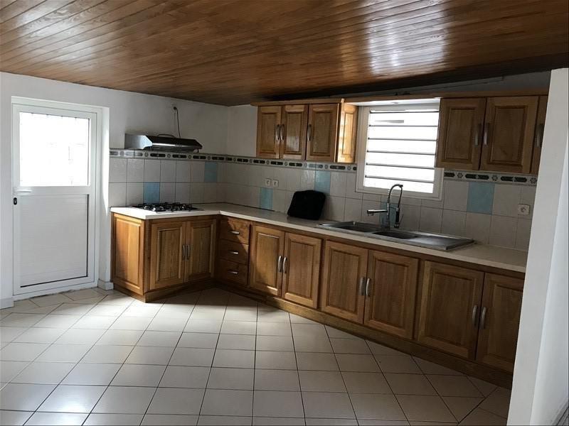 Sale house / villa St louis 95000€ - Picture 3