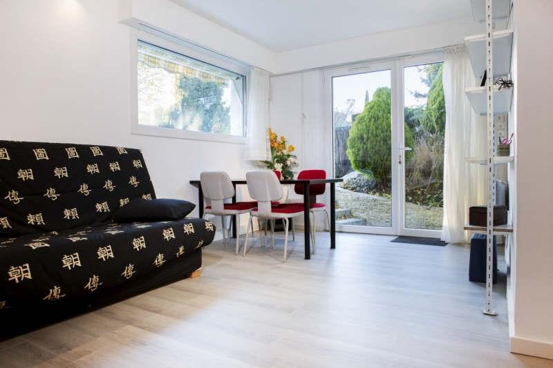 Deluxe sale house / villa St nom la breteche 995000€ - Picture 11