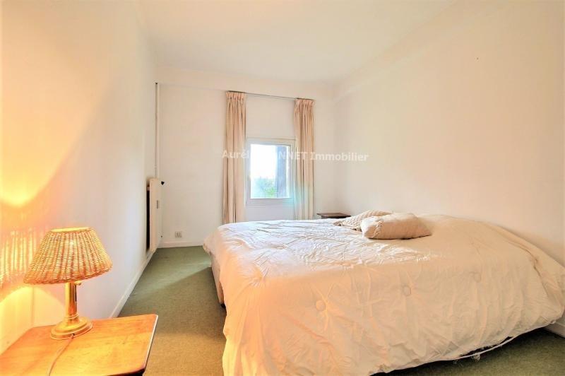 Vente appartement Tourgeville 200000€ - Photo 8