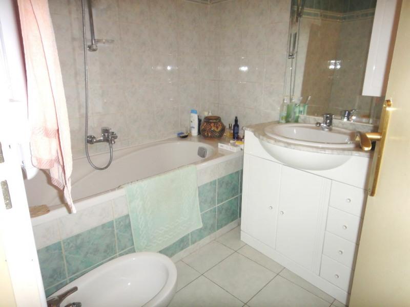 Location appartement Marseille 4ème 874€ CC - Photo 5