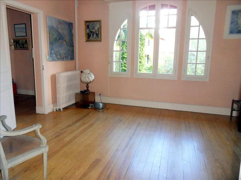 Deluxe sale house / villa Toulouse 875000€ - Picture 6