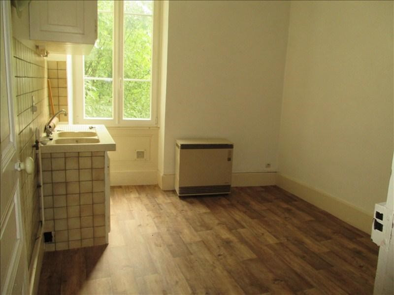 Location appartement Valence 552€ CC - Photo 1