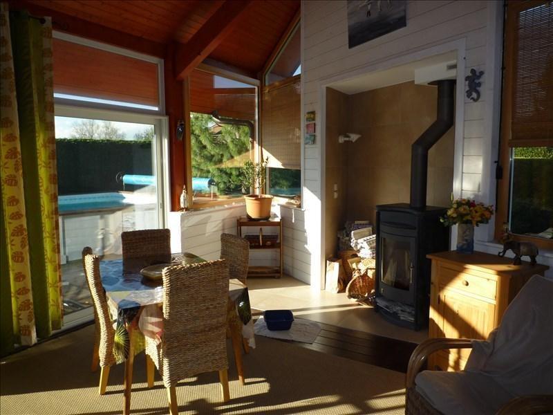 Vente de prestige maison / villa Pringy 960000€ - Photo 4