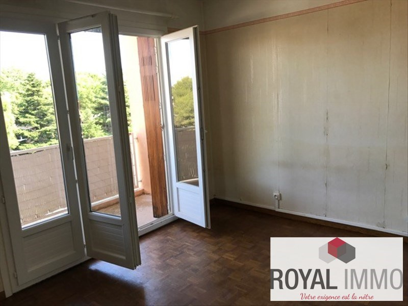 Vente appartement Le pradet 161 000€ - Photo 3