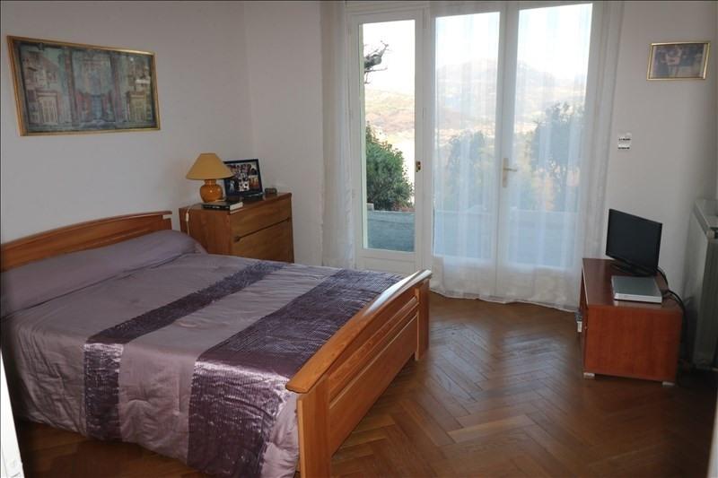 Deluxe sale house / villa Colomars 595000€ - Picture 9