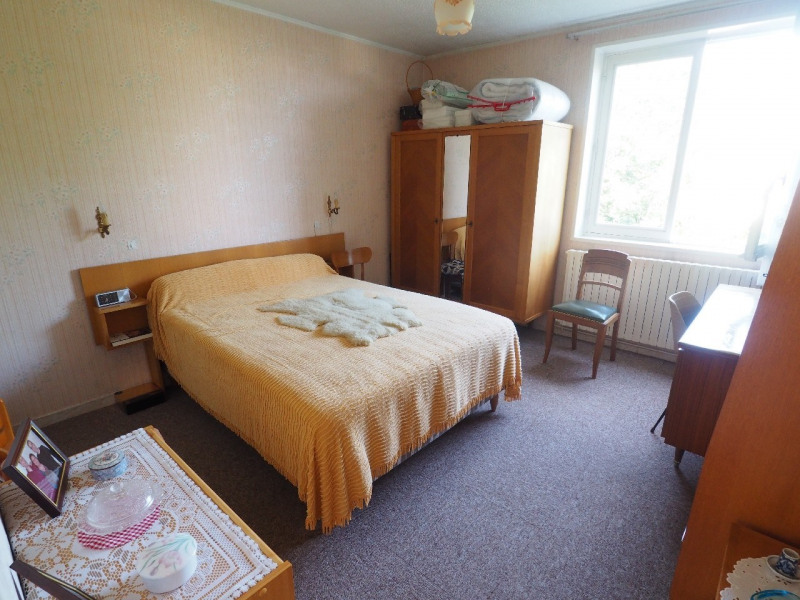 Sale apartment Melun 75000€ - Picture 6