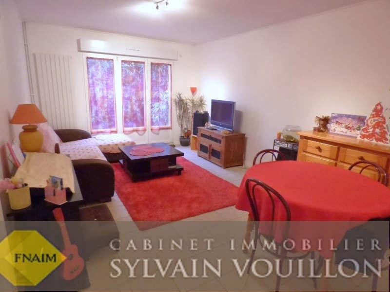 Vendita casa Villers sur mer 222000€ - Fotografia 2