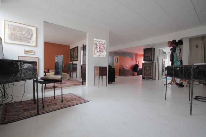Vente de prestige maison / villa Ivry-sur-seine 1550000€ - Photo 7