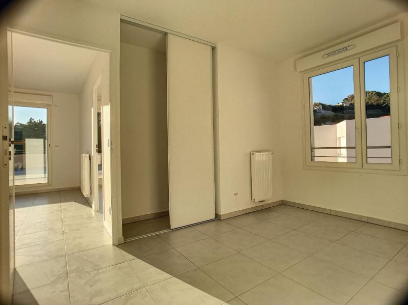 Vente appartement Cagnes sur mer 395000€ - Photo 4