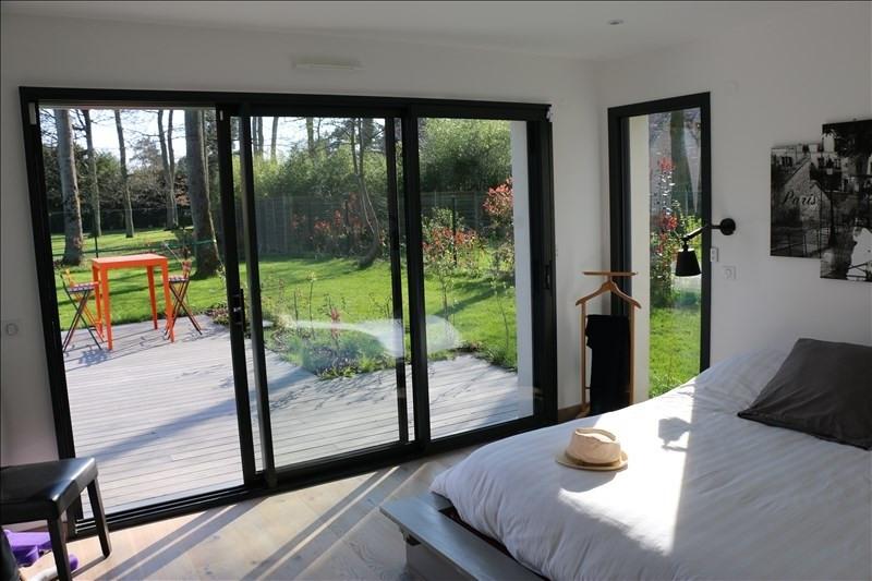 Vente de prestige maison / villa Feucherolles 1295000€ - Photo 6