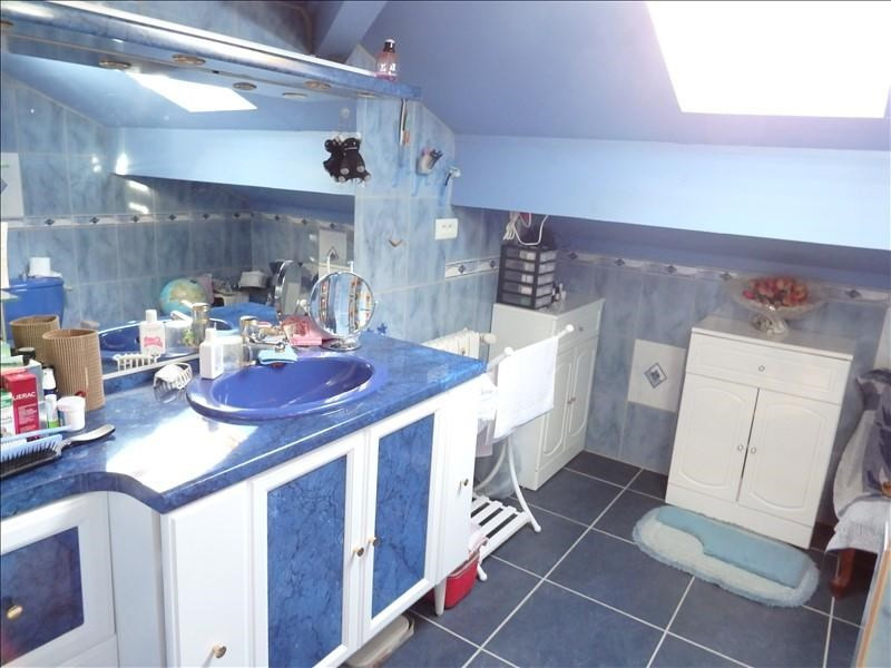 Vente maison / villa Hendaye 365000€ - Photo 4