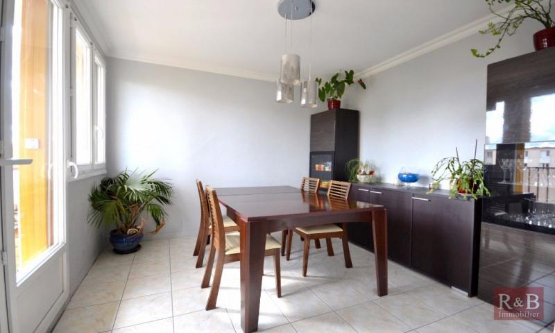 Vente appartement Les clayes sous bois 194000€ - Photo 4