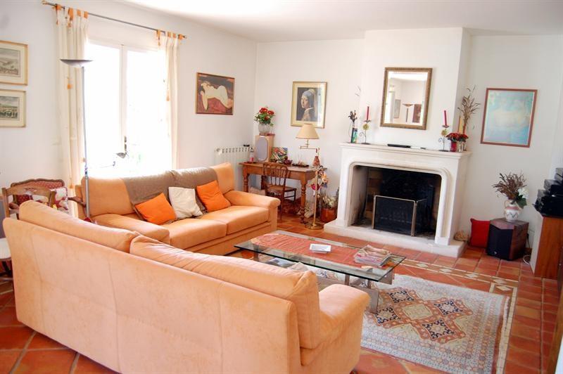 Deluxe sale house / villa Seillans 787000€ - Picture 16