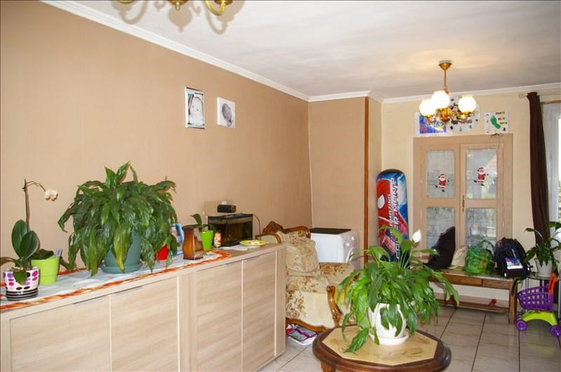 Vente maison / villa Ouanne 89 000€ - Photo 3