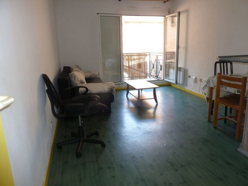 Rental apartment Toulouse 453€ CC - Picture 2