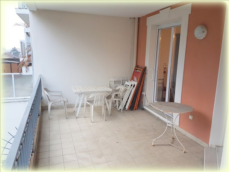 Sale apartment Le raincy 482 000€ - Picture 3