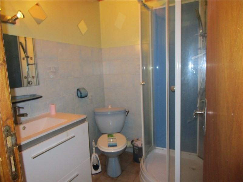 Sale house / villa Carcassonne 79900€ - Picture 5