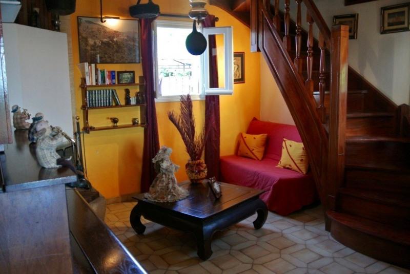 Vente de prestige maison / villa Porticcio (pietrosella) 599000€ - Photo 6