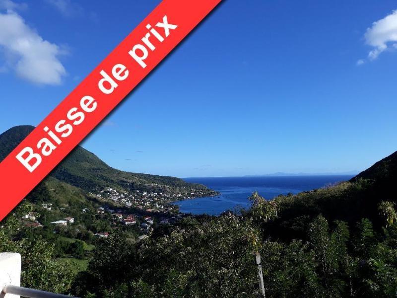 Vente maison / villa Anses d'arlet 246100€ - Photo 1