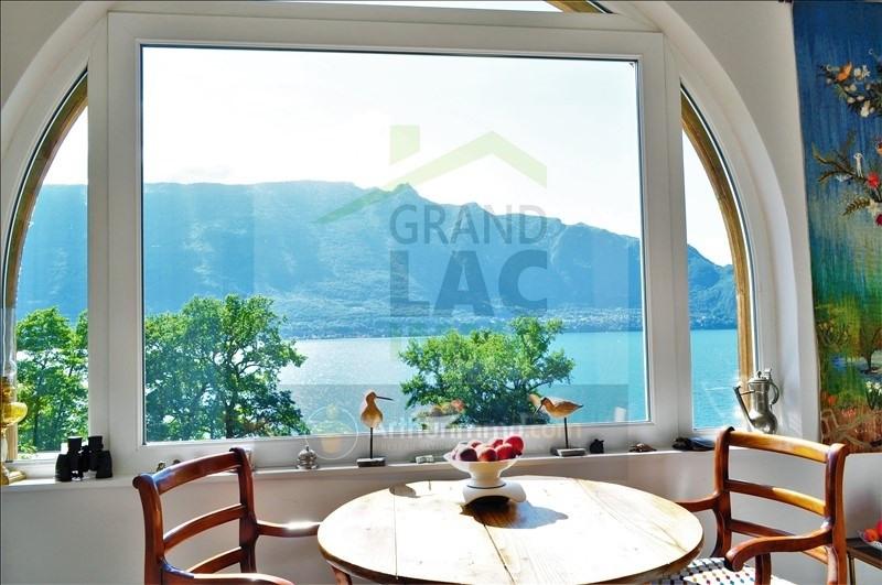 Vente de prestige maison / villa Tresserve 719000€ - Photo 3