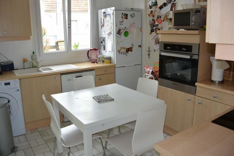 Vente maison / villa Le raincy 499000€ - Photo 6