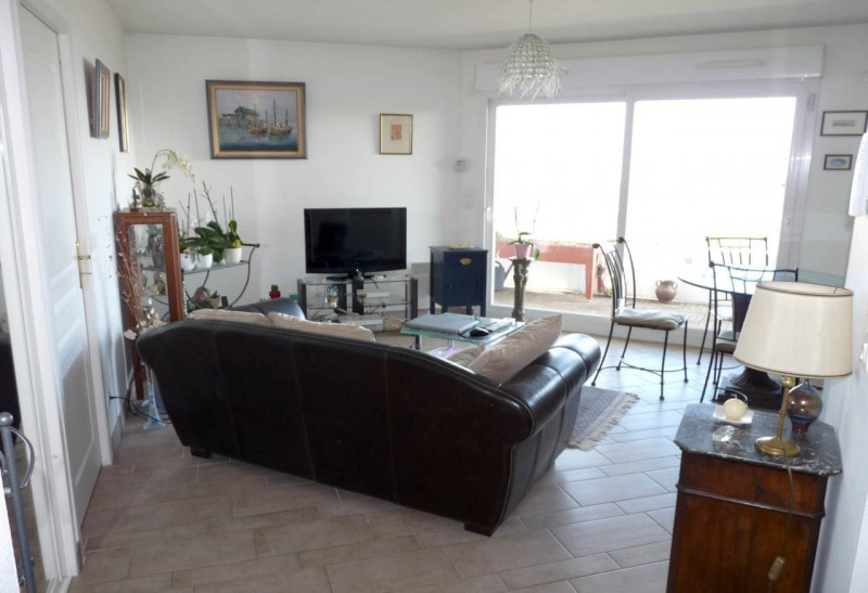 Sale apartment Esery 198 000€ - Picture 7