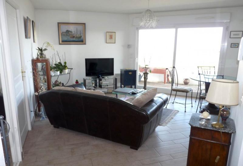 Venta  apartamento Esery 198000€ - Fotografía 7