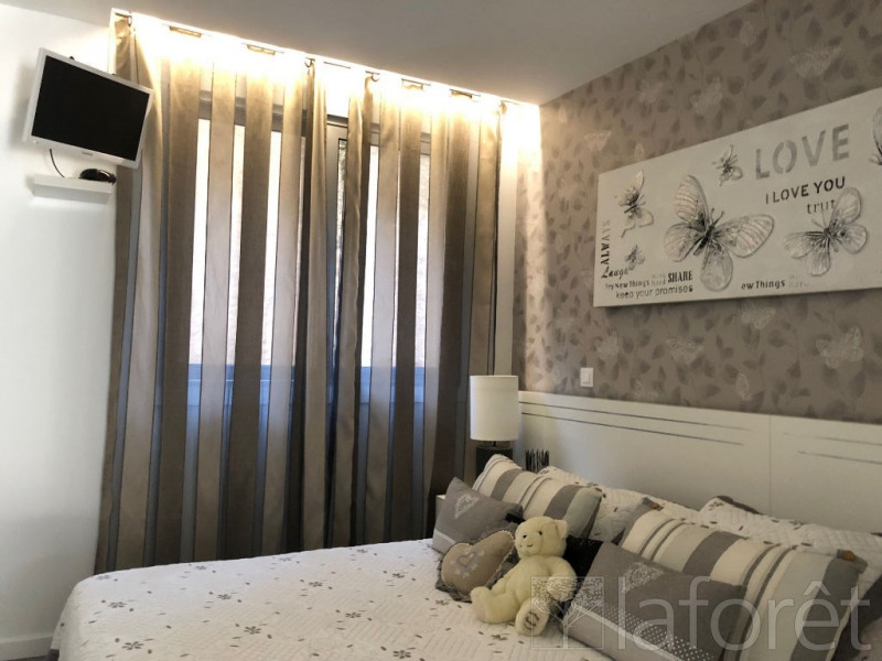 Vente appartement Beausoleil 595000€ - Photo 8