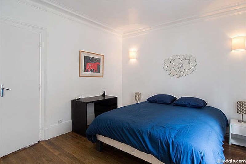 Location appartement Paris 7ème 1870€ +CH - Photo 6
