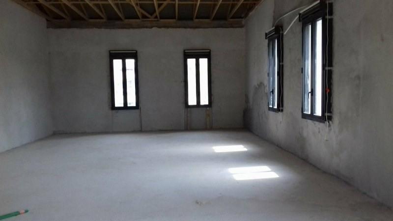 Rental empty room/storage Agen 4400€ CC - Picture 4