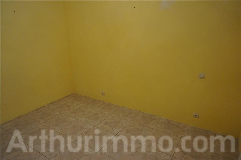 Sale house / villa Lodeve 245000€ - Picture 9