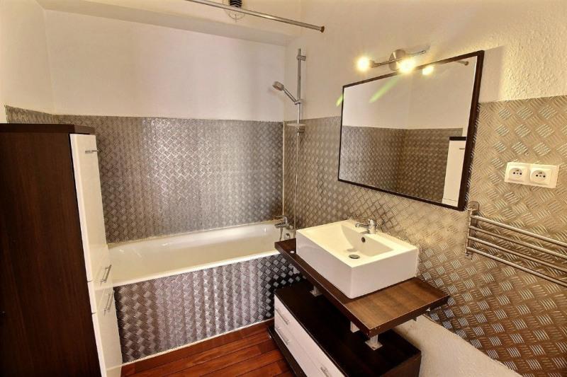 Sale apartment Strasbourg 139950€ - Picture 6