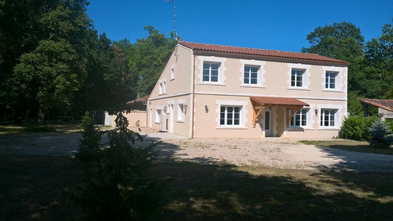 Location maison / villa Ars 1 200€ CC - Photo 24