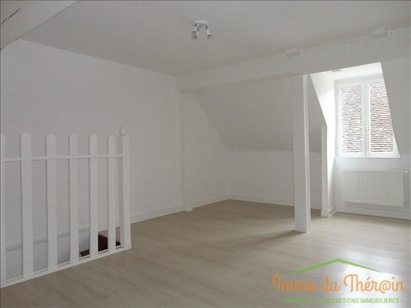 Sale house / villa Beauvais 137500€ - Picture 8