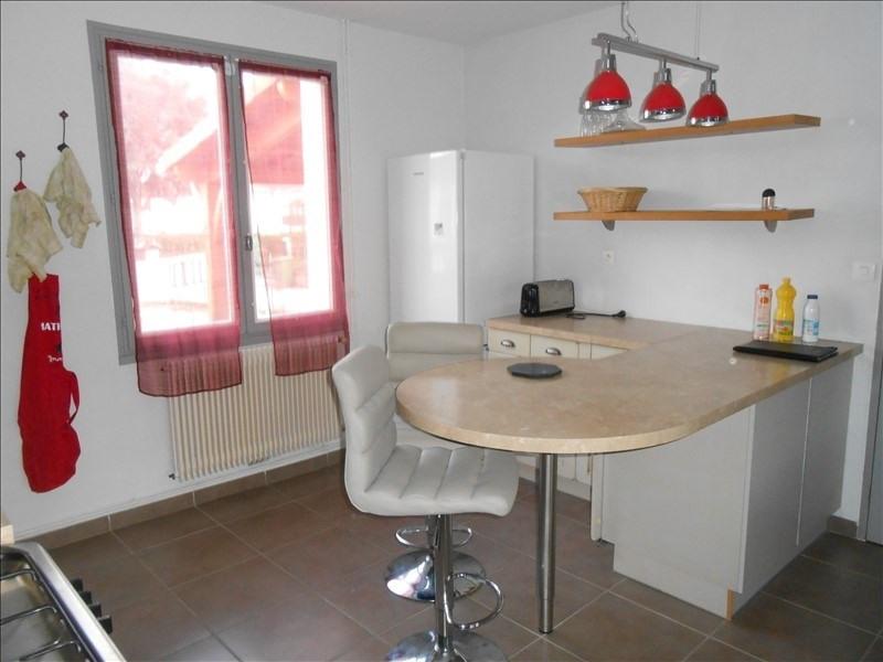 Vente maison / villa Niort 153700€ - Photo 3