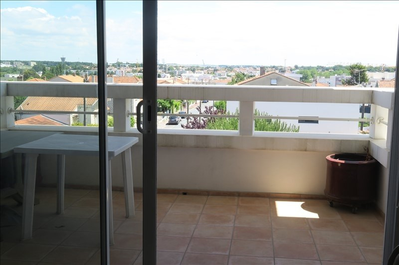 Sale apartment Royan 380 000€ - Picture 2