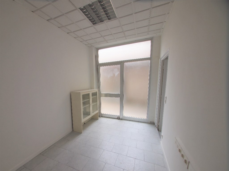 Location local commercial Nice 500€ CC - Photo 2