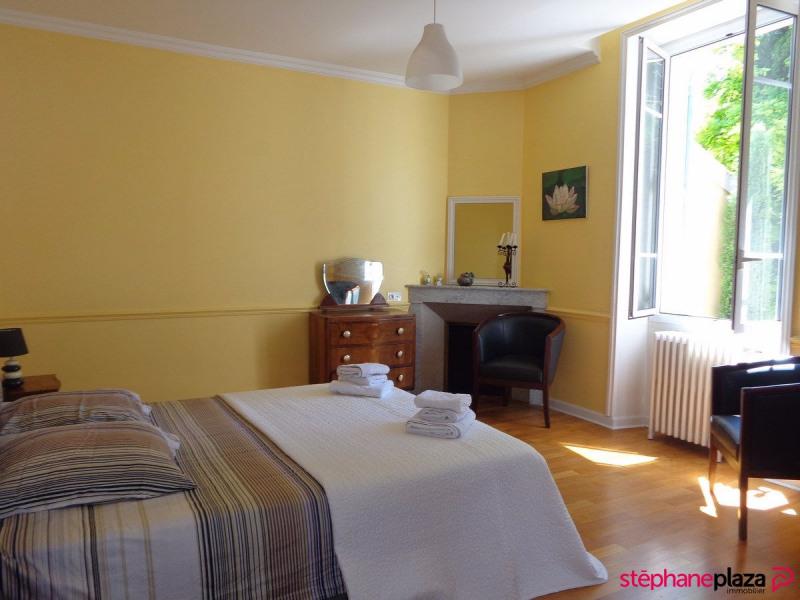 Vente de prestige maison / villa Entraigues sur la sorgue 870000€ - Photo 9