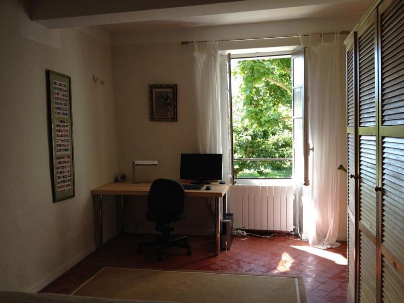 Vente de prestige maison / villa Monteux 850000€ - Photo 8